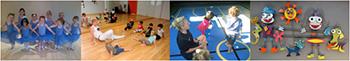 http://www.learningladdernursery.com/wp-content/uploads/2013/04/camps.jpg