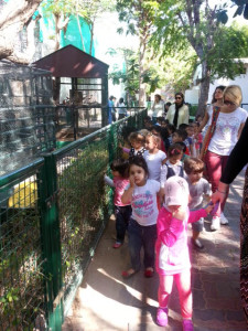 Nursery in jlt_zoo_trip4