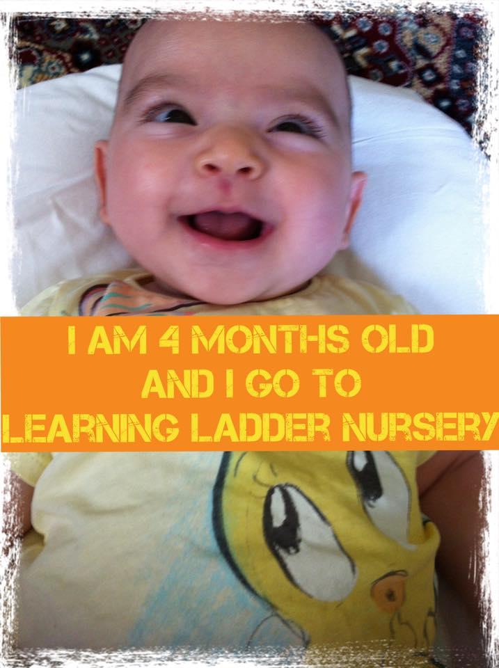 http://www.learningladdernursery.com/wp-content/uploads/2015/10/lln_baby_class.jpg