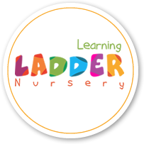 Preschool and daycare – Learning Ladder Nursery in JLT
