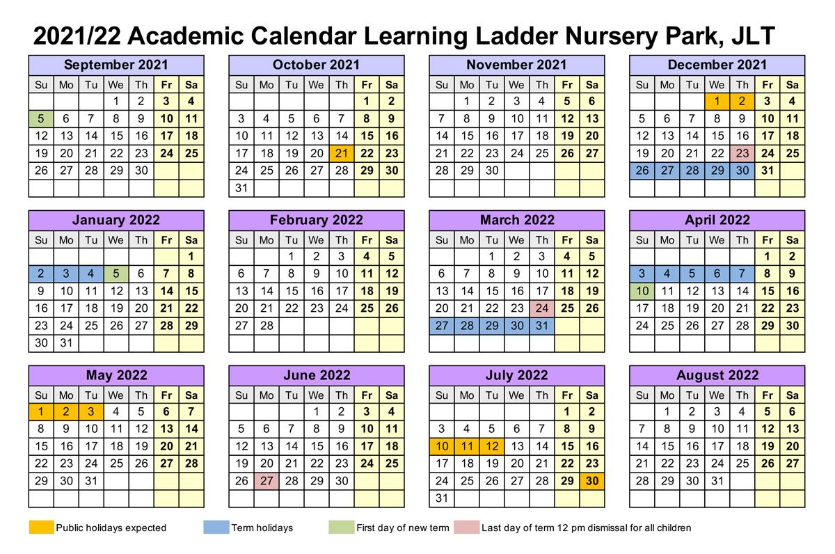 LLNP-Year-at-a-glance-Calendar-2021-22